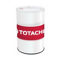 TOTACHI Niro DTF HD 30W, 205л 4589904524080