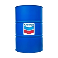 CHEVRON Drive Train Fluid HD 10W, 208л 226607981